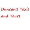 Duncans Taxis and Tours