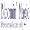 Bloomin Magic