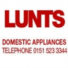 Lunts Domestic Appliances