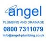 Angel Plumbing & Drainage