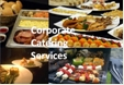 Cater for me Corporate Catering Birmingham Services