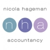 Nicola Hageman Accountancy