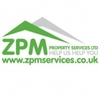 Z P M Property Services Ltd