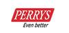 Perrys Huddersfield Ltd