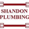 Shandon Plumbing