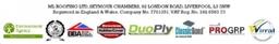 Member of The guild of master craftsmen /registered carrier license/Business registered approved trading standards