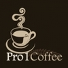 Pro1 Coffee Ltd