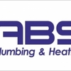 ABS Plumbing and Heating