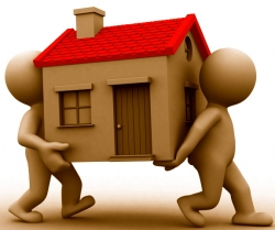 house removals company in sunderland
