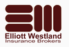 Elliott Westland Insurance Brokers Ltd
