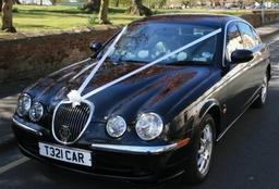 Jaguar 3 070