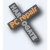 PC Repair Harrogate