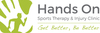 Hands On Sports Therapy & Injury Clinic