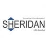 Sheridan Lifts Ltd