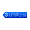 Coventry & Leamington Hearing Centres