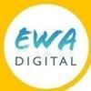 EWA Digital