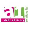 A1 Debt Advisory Solutions Ltd