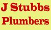 J Stubbs