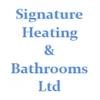 Signature Heating & Bathrooms Ltd