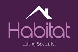 Habitat Purple