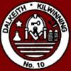 Dalkeith Masonic Hall