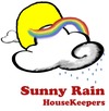 Sunny Rain Housekeepers