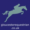 Hereford Equestrian Directory