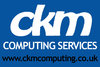 CKM Computing Services