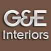 G & E Fires Stoves & Bathrooms