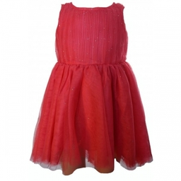 How cute is this dress.