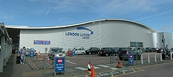 250px Luton Airport