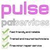 Pulse PAT Services