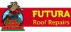 Futura Roof & Gutter Repairs