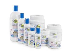 Silicon Mix Proteina de Perla Hair Products