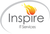 Inspire Web Development