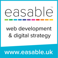 easable.uk
