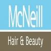 Mcneill Hair & Beauty