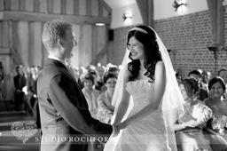 Wedding Photography Essex340