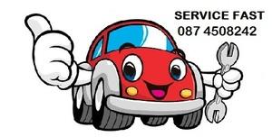 Service Fast