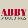 Abby Mouldings