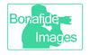 Bonafide Images