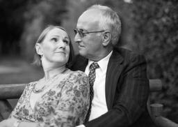 Family, Couples, Photo Shoots, Hemel Hempstead, St. Albans