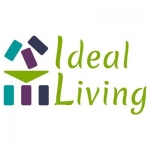 Ideal Living