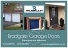 bradgate garage doors