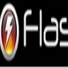Flash Remapping
