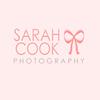 Sarah Cook Photography