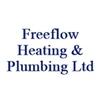 Freeflow Heating & Plumbing Ltd