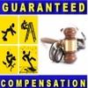Guaranteed Compensation