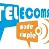 Telecoms Made Simple Ltd