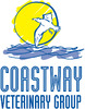 Coastway Veterinary Group Lewes Clinic